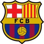 FC-Barcelona logo