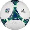 adidas MLS Prime II