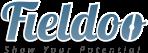 Fieldoo_logo