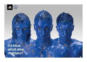 its-blue-what-else-matter-chelsea-adidas-football