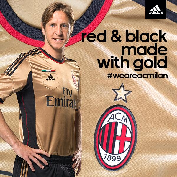 Milan-3rd-Kit 2013-2014